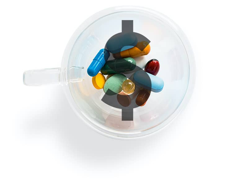 supplements-money